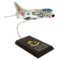 A-7B Corsair II USN Model