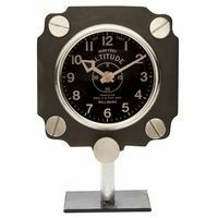 Shop Category Aviation Clocks & Gifts   <font color=red>Deal Extra Savings</font color>