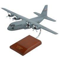 C-130H Hercules USAF Model