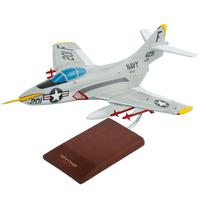 NEW MODEL AIRCRAFT