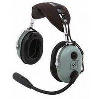 David Clark Headset H10 13.4