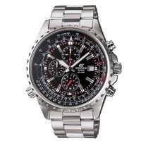 E6B Pilot Watch | Chronograph