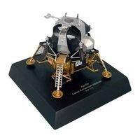 Space and NASA Models