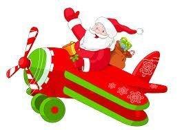 Santa Savers | Aviation Gifts up to 50% Off