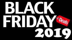 2019 Black Friday Deals   LAST DAY
