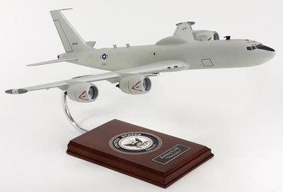 E-6B Mercury Model