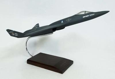 YF-23 Model