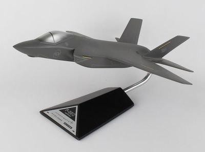 F-35A JSF USAF Model