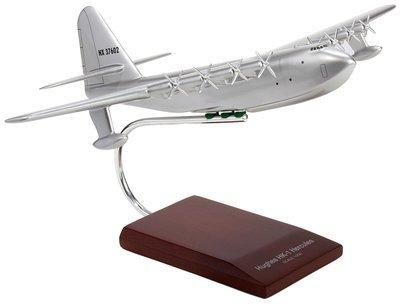Spruce Goose Model