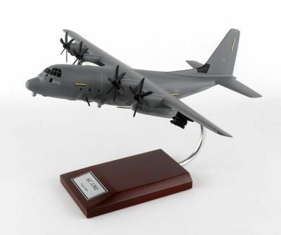 AC-130J Ghostrider Model