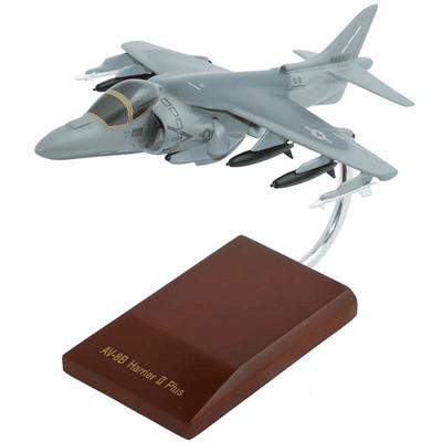AV-8B Harrier II Plus 1/48th Scale