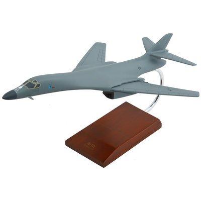 B-1B Lancer USAF Model