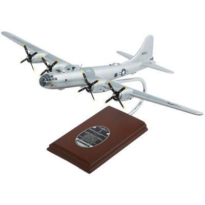B-29 Superfortress Model | Doc