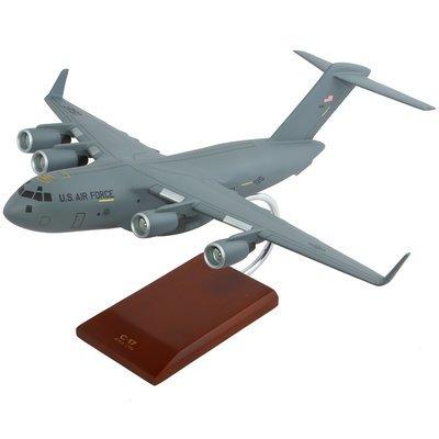 C-17 Globemaster III Model | Generic