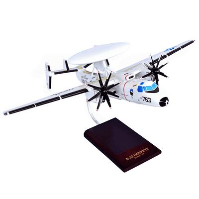 E-2D Hawkeye Model