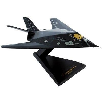 F-117A Nighthawk Model