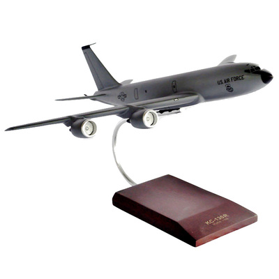KC-135R Stratotanker USAF Model Airplane