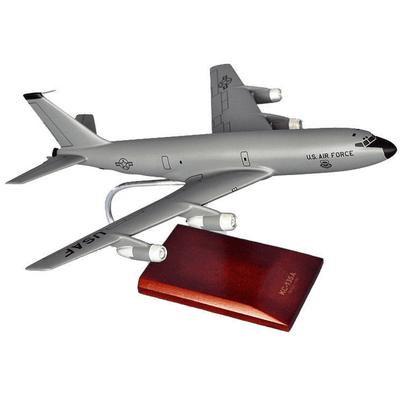 KC-135A Stratotanker Model