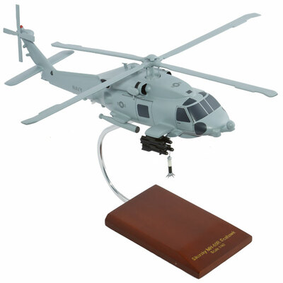MH-60R Seahawk USN Model