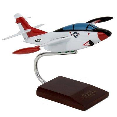 T-2C Buckeye Model