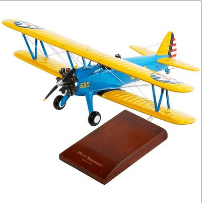 <font color=red>MODEL AIRCRAFT | Save up to 25%</font color>