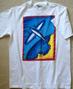 Women's Airplane T-Shirt