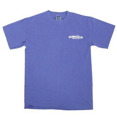 Hawaiian Shaved Ice T-Shirts