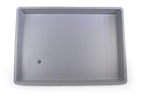 Large Drip Pan