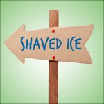 Locations for Your Shaved Ice Business