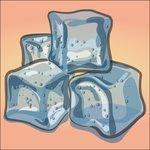 Cube Ice Vs Block Ice Shavers