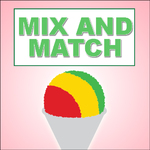 Mix & Match Concentrate Recipes