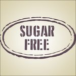 Best Sugar Free Syrup for Shaved Ice