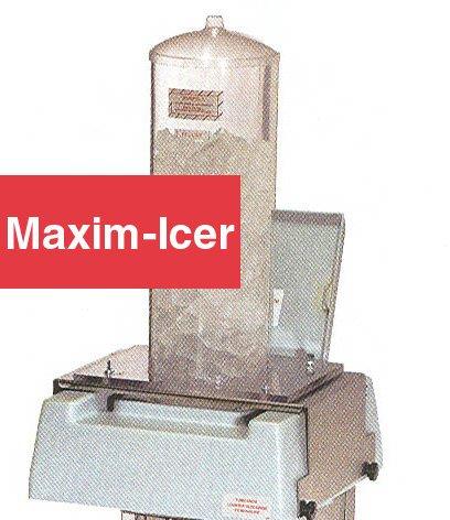 MaximIcer 1023