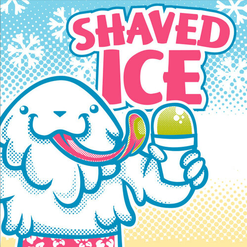 shaved-ice-sign-orgy-tube-porn