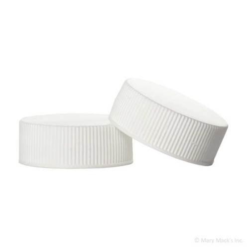 Screw On Cap for Plastic Gallon Jugs