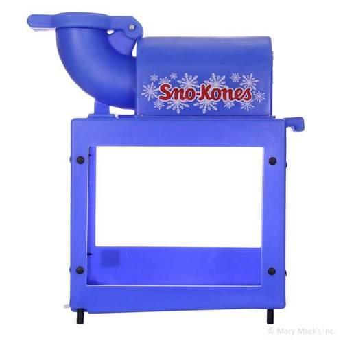 Sno Cone Machine - Sno King