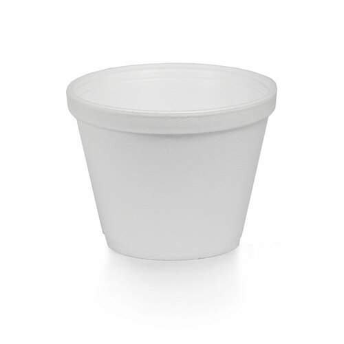 12 oz. Squat Cups - Case of 500