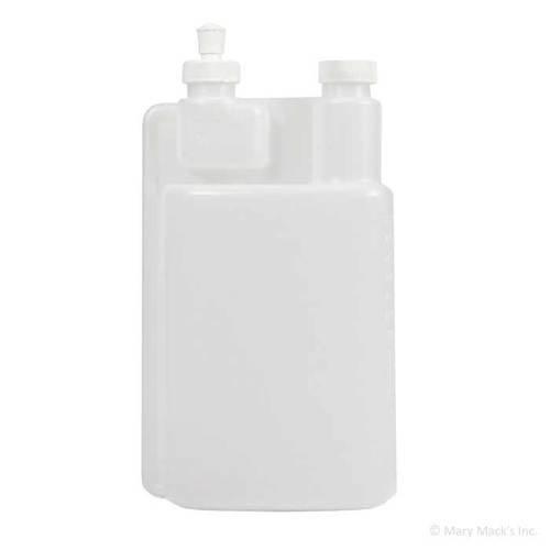 1 oz Squeeze Bottle