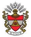 Phi Sigma Phi Apparel & Merchandise