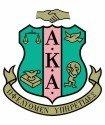 Alpha Kappa Alpha Merchandise & Gifts