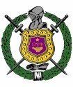 Omega Psi Phi Apparel & Merchandise