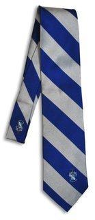 Phi Delta Theta Neck Tie