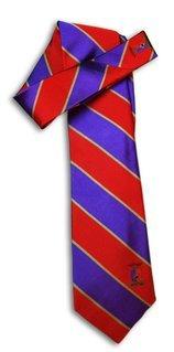 Sigma Phi Epsilon Tie