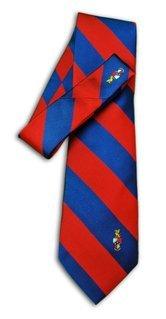 Beta Theta Pi Tie