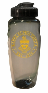 Sorority Gripper Bottle