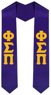 Phi Sigma Pi  Alumni & Graduation Gifts