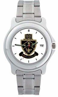 Kappa Delta Phi Commander Watch