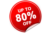Sigma Chi Super Savings