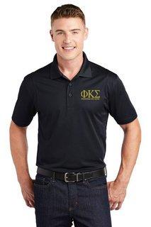Phi Kappa Sigma Sports Polo