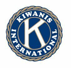 Kiwanis Store Apparel, Merchandise, and Gifts